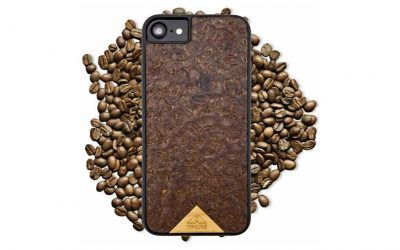 MMORE Organica Case etui na telefon Apple i Samsung