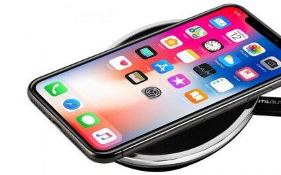 Jak należy dbać o baterię w smartfonach?