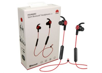 Leo - HUAWEI - słuchawki blutooth AM61