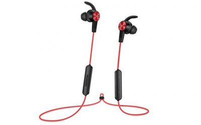 HUAWEI słuchawki Blutooth AM61