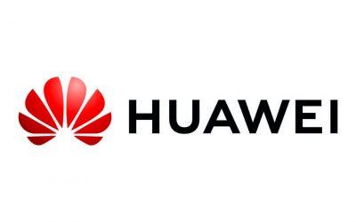 Huawei na cenzurowanym!