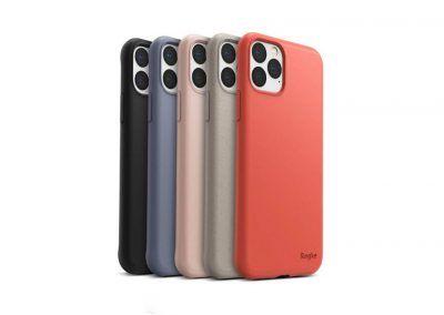 Leo Koszalin - RINGKE AirS etui Apple iPhone 11 Pro Max