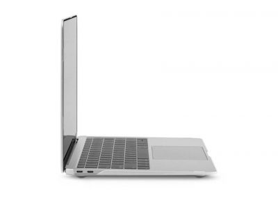 Leo Koszalin - MOSHI iGLAZE MACBOOK AIR 13