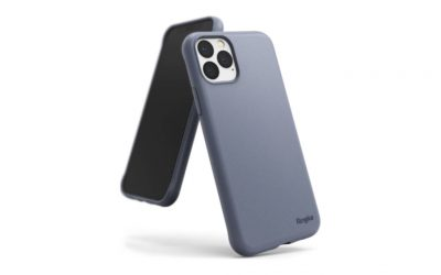 RINGKE Air S etui Apple iPhone 11 Pro Max
