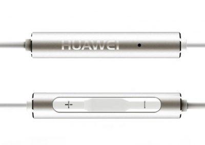 Leo Koszalin - słuchawki Huawei AM116