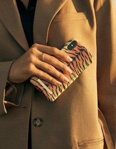 Leo Koszalin - iDEAL Fashion Case etui Apple iPhone 11 Pro Max