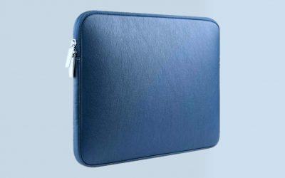 TECH-PROTECT SmartShell etui Macbook Pro 15″
