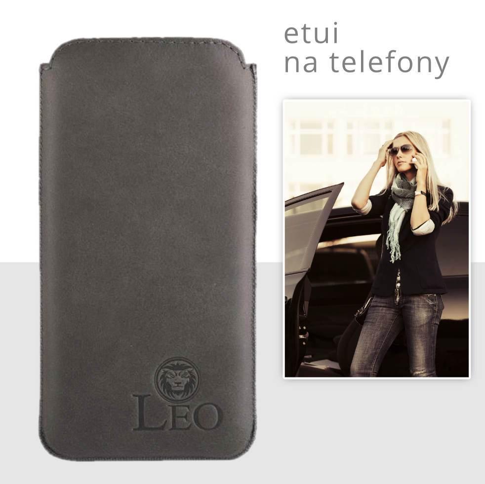 Leo Koszalin telefony i akcesoria - etui na telefony