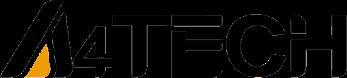 Salon Leo Koszalin - logo A4tech