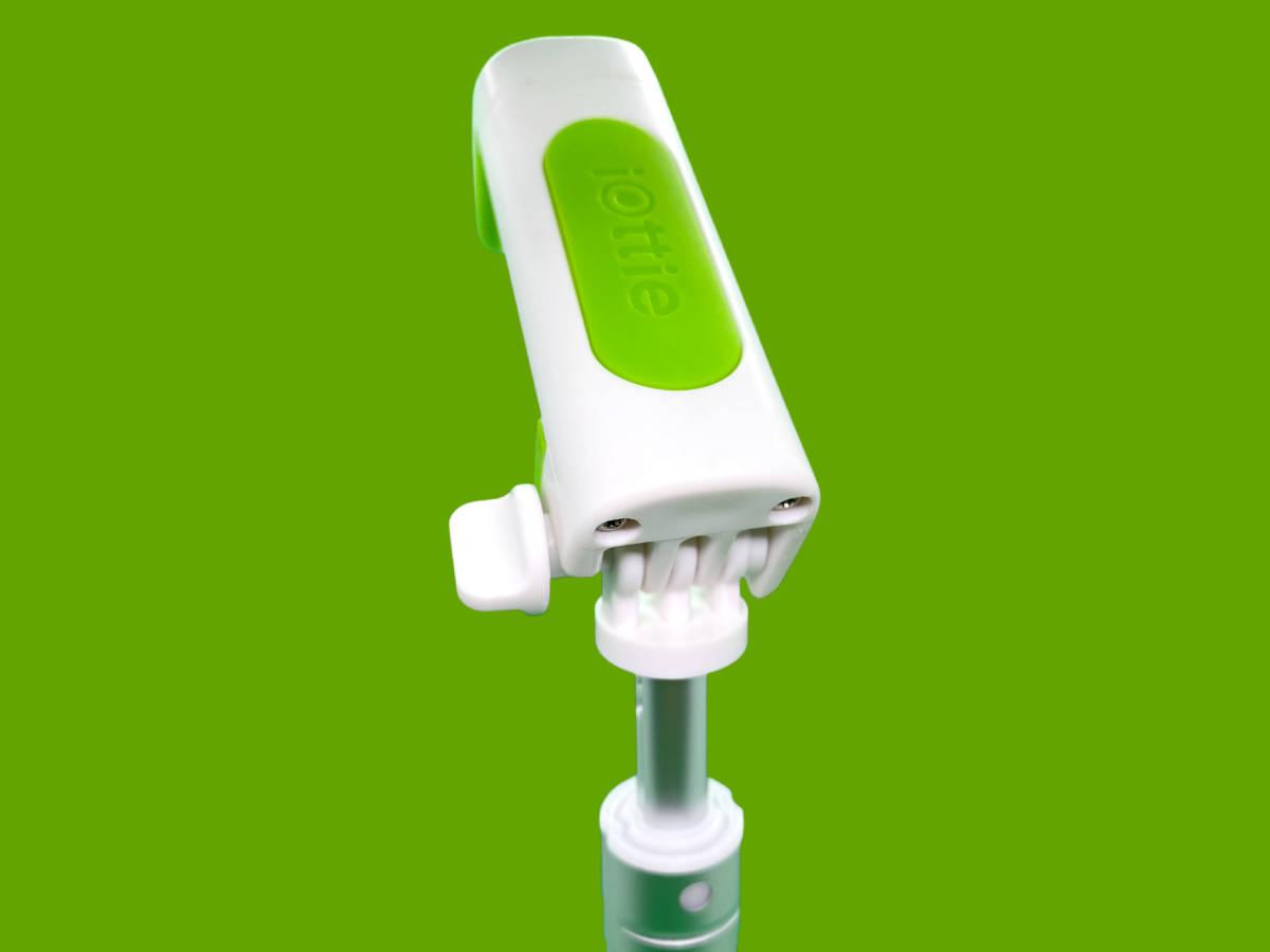 Salon Leo Koszalin - MiGo Mini Selfie Stick - Iottie