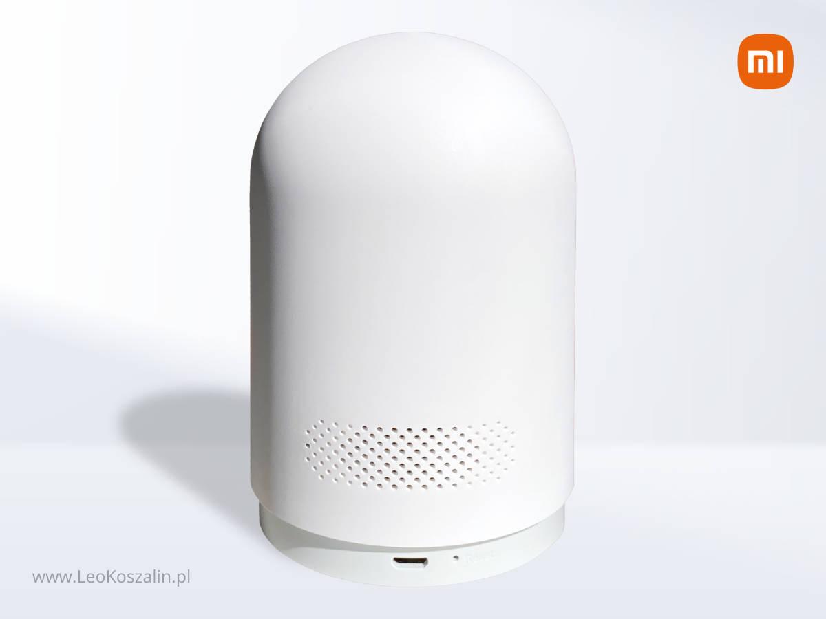 Mi Home Security Camera 360° 2K Pro